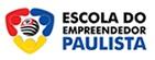 www.escoladoempreendedor.sp.gov.br, Escola do Empreendedor Paulista Cursos