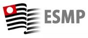 www.esmp.sp.gov.br, ESMP Concursos