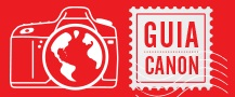 www.guiacanon.com.br, Promoção Guia Canon