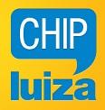 www.magazineluiza.com.br/chip-luiza/, Chip Luiza, Como Funciona, Vantagens