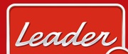 www.minhaleader.com.br, Minha Loja Leader