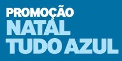 www.nataltudoazul.com.br, Promoção Samsung e TIM Natal 2013