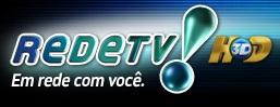www.redetv.com.br/concursonovafrequencia, Concurso Nova Frequência RedeTV