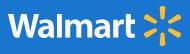 www.walmart.com.br/login, Walmart Rastrear Pedido