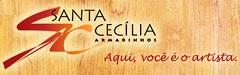 Armarinho Santa Cecília 25 de Março