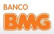 BMG Realiza Empréstimo