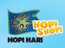 Comprar Passaporte Hopi Hari Online