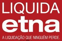 Liquida Etna 2014