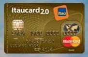 Parcelamento Fatura Itaucard