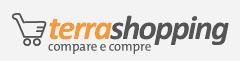 Terra Shopping Ofertas