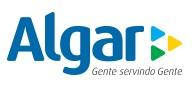 Trabalhe Conosco Algar Tech