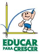 educarparacrescer.com.br, Educar Para Crescer Abril