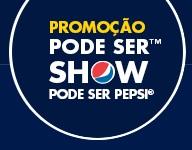festival.pepsimundo.com/planeta-atlantida, Promoção Planeta Atlântida e Pepsi