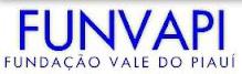 funvapi.com.br, Fundação Vale do Piauí Concursos