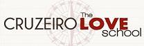 naviotheloveschool.com.br, Navio The Love School