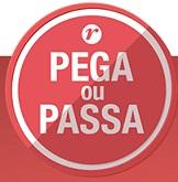 pegaoupassa.com.br, Pega ou Passa Planeta Atlântida