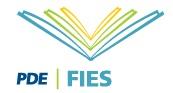 sisfiesportal.mec.gov.br, Inscrição FIES 2014
