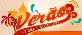 veraojequitimar.com.br, Verão Jequitimar 2014, Ingressos