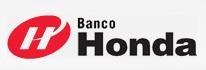 www.bancohonda.com.br, Banco Honda Financiamento