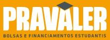 www.creditouniversitario.com.br, Crédito Universitário Pravaler
