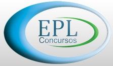 www.eplconcursos.com.br, EPL Concursos, Inscrição