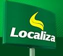 www.fidelidadelocaliza.com, Programa Fidelidade Localiza, Extrato