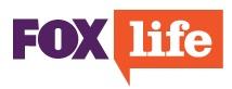 www.foxlife.com.br/palmirinha, Palmirinha Receitas Fox Life