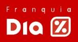 www.franquiadia.com.br, Franquia Dia Supermercado