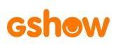 www.gshow.com.br, GShow Globo