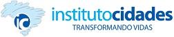 www.institutocidades.org.br, Instituto Cidades Concursos