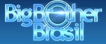 www.lojabbb.com.br, Loja Virtual BBB 14