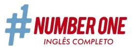 www.numberone.com.br, Number One Inglês Cursos