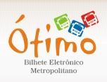 www.otimoonline.com.br, Saldo Cartão Ótimo