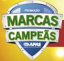 www.promocaomarcascampeas.com.br, Promoção Marcas Campeãs