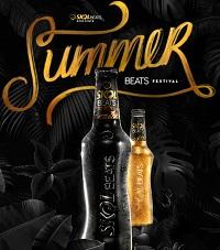 www.summerbeatsfestival.com.br, Skol Summer Beats Festival 2014