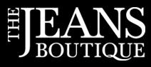 www.thejeansboutique.com.br, The Jeans Boutique, Lojas