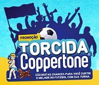 www.torcidacoppertone.com.br, Promoção Torcida Coppertone