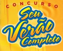 www.veraocompletonissei.com.br, Promoção Verão Completo Nissei