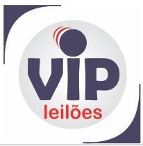 www.vipleiloes.com.br, Vip Leilões Carros, Motos