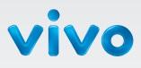 www.vivotv.com.br, Vivo TV Planos