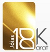 18karatjoias.com.br, 18Karat Joias