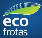 Ecofrotas Postos