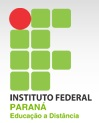IFPR EaD Cursos