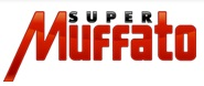 Premium Club Super Muffato