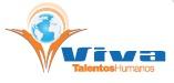 Viva Talentos Estágios