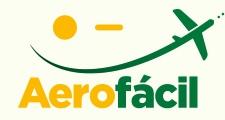aerofacil.gov.br, Aerofácil Guia Para Viajar de Avião