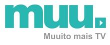 muu.com.br, Muu Programas Globosat