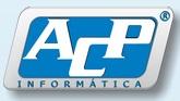 www.acpi.com.br, ACP Concursos 2014