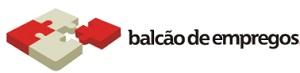 www.balcaodeempregos.com.br, Balcão de Empregos Vagas