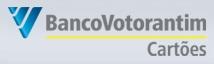 www.bancovotorantimcartoes.com.br, Banco Votorantim Cartões 2 Via Fatura